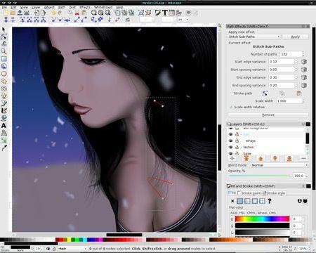 18 Free Adobe Photoshop Alternatives Adobe Photoshop
