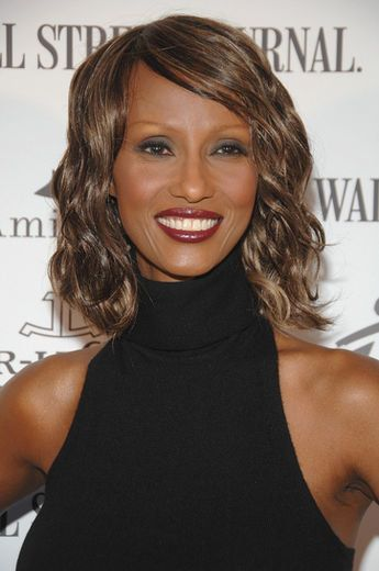 Iman   ESSENCE.com staffers are constantly debating about who are the most beautiful black women of all time. Now is the perfect time to, for once and for all, compile our definite list! From Pam Grier to Diana Ross, here are our picks for the 30 most ravishing African-American women in all of history. Did we leave someone out? Let us know in the comments section!