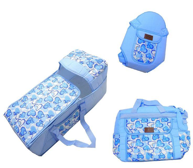 107 wholesale spotty care bag gear set for babies, wholesale baby care bag, wholesale baby gear set, wholesale baby clothes, wholesale children clothes, wholesale baby products, wholesale baby goods, wholesale products for children.