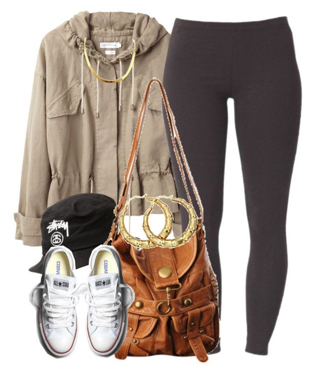 """""""Comfy Fit."""" by livelifefreelyy ❤ liked on Polyvore"""