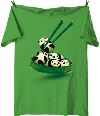 Cool & Funny T-Shirt Designs: Daily Graphic Tee Shirt Deal for Men & Women - CaptainKYSO.com