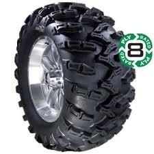 Discount UTV Tires ATV Tires and Wheels - GBC GRIM REAPER 25X10X12, $120.99 (http://www.discountutvtires.com/KENDA-GRIM-REAPER-25x10x12-ATV-TIRES-UTV-TIRES/)