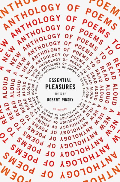 BOOK JACKETS - Pleasure.. like the use of bright color as well as the expanding type lines, draws the eye in and out over and over