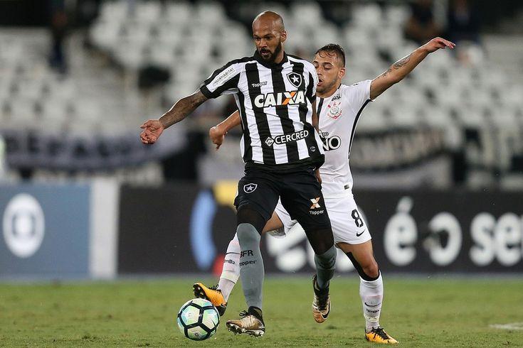 BotafogoDePrimeira: Após Cruzeiro, Inter é mais um a demonstrar intere...