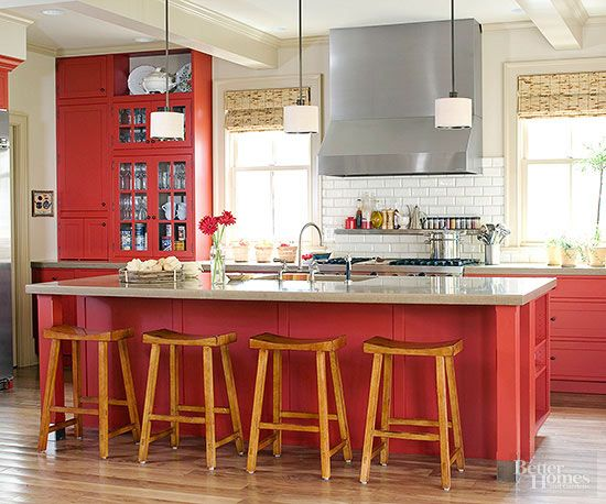 warm paint colors for kitchen 1000 ideas about warm kitchen colors on warm 8903