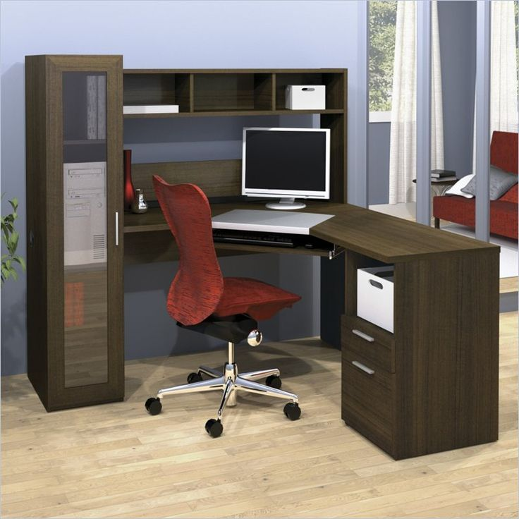 bestar jazz corner computer desk lshaped desks