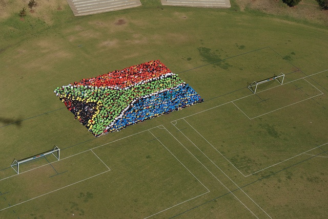 176 Best Images About Proudly South African On Pinterest: 103 Best South African Flag Images On Pinterest