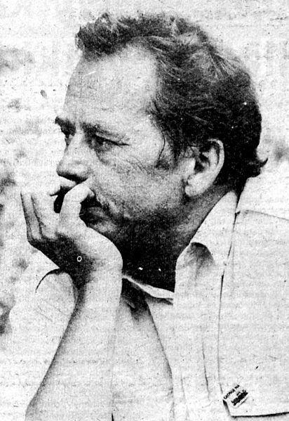 Vaclav Havel_Czech