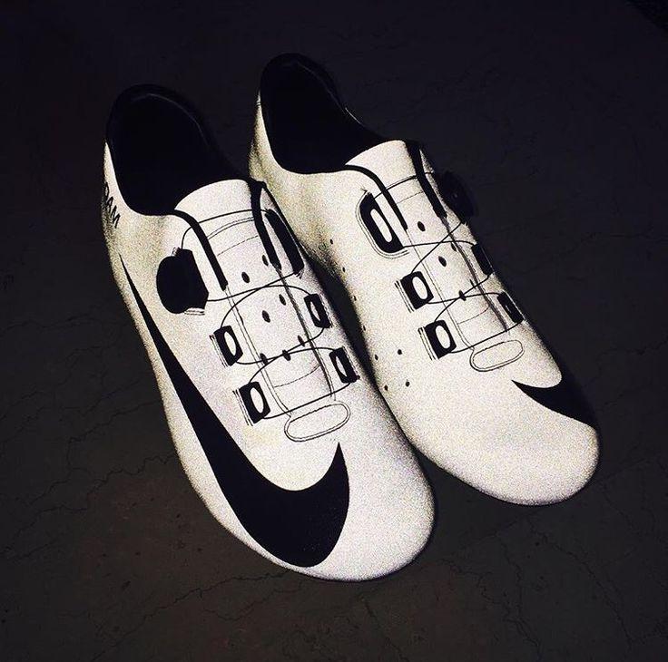 scarpe nike bici