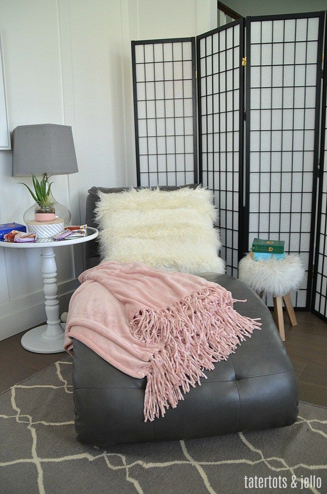 diy office space. 94 Best DIY Office Space Inspiration Images On Pinterest   Spaces, Organization Ideas And Organizing Diy R