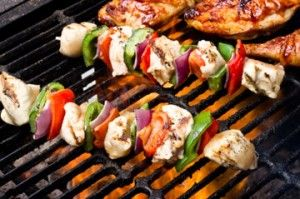 Food You Can Eat During Phase 1 Of HCG Diet