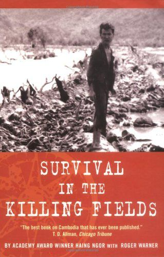 Survival in the Killing Fields by Haing Ngor http://www.amazon.com/dp/0786713151/ref=cm_sw_r_pi_dp_UmiZtb024TXFJFQ1