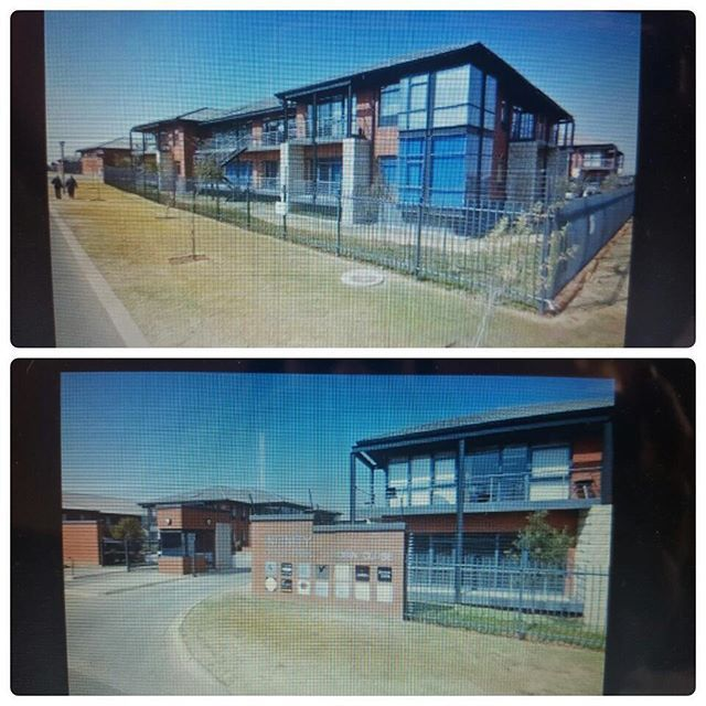 SOKO52229 Offices Meyersdal area 416m2/R110 Available immediately  To let  Call me if you are Interested  Ashleigh 082 559 1391