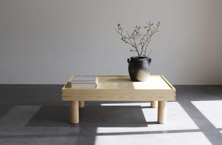 Bordbord