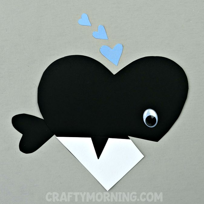 whale craft ideas best 25 whale crafts ideas on kinds of whales 3221