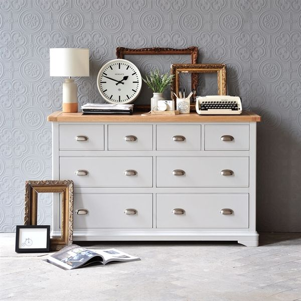 Dining Room Chest Of Drawers: 199 Best Images About Bedroom On Pinterest