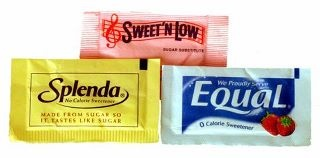 the main cause of DIABETES in this country or anywhere, is fake sugar! They add fake sugar to school milk, too! And fake sugar is found in 100% of ALL candy, gum, cakes, cookies, bread, soda, juice, even pasta! So if you are adding this yourself to your cereals and coffee, you are just asking to damage your pancreas. You can heal your pancreas though, you truly can. Ready to clean this out of you? only $49.95/m! www.NoMoreVitamins.com