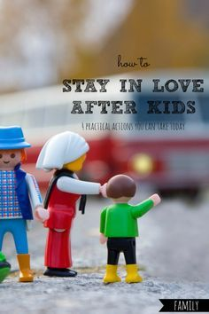 Ever feel like it's a struggle to stay in love after kids enter the picture? Here are four practical actions you can take TODAY to keep your romance alive. #stayinlove #lifeafterkids #relationships #relationshipgoals #marriage #marriages #marriagegoals #marriedatfirstsight #shareexperiences #shareexperience #pillowtalk #pillowtalks #touch #touching #avoiddistractions #beinthemoment #liveinthemoment #purposeful