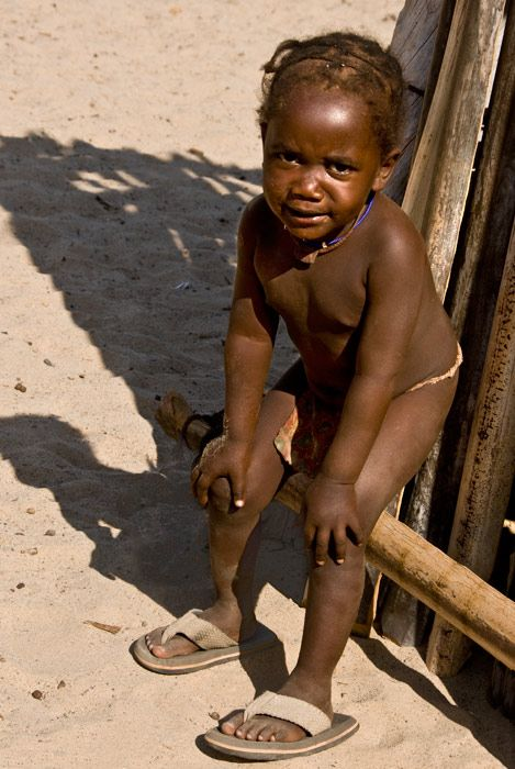 Namibia- the Himba people « Nadler Photography Portfolio: Cultural & Travel Photographs