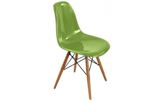 Les 55 meilleures images du tableau inspiration chaises for Ou acheter chaise dsw