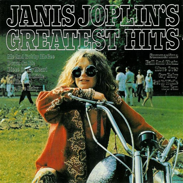 Greatest hits album cover motorcycle pinterest