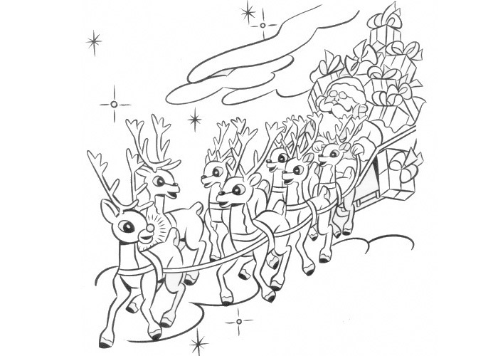 westie coloring pages - 55 best westie christmas decorations images on pinterest