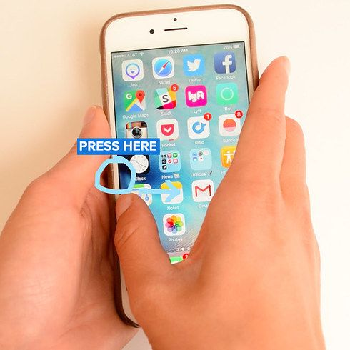 205 best Mobile Phone \ Apps images on Pinterest Mobile phones - ebay kleinanzeigen küchengeräte