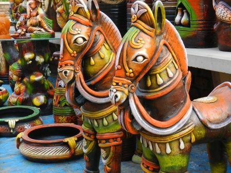 India is a nation of stories. From mythology to religion to history to culture, everywhere you find stories which try to teach valuable life lessons, not just to kids, but also to adults.  From those stories, we have compiled a list of eight interesting and unique horse facts for this Year of the Horse.