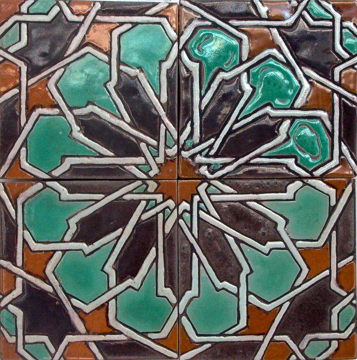 54 best images about azulejo on pinterest blue tiles - Planchas de yeso ...