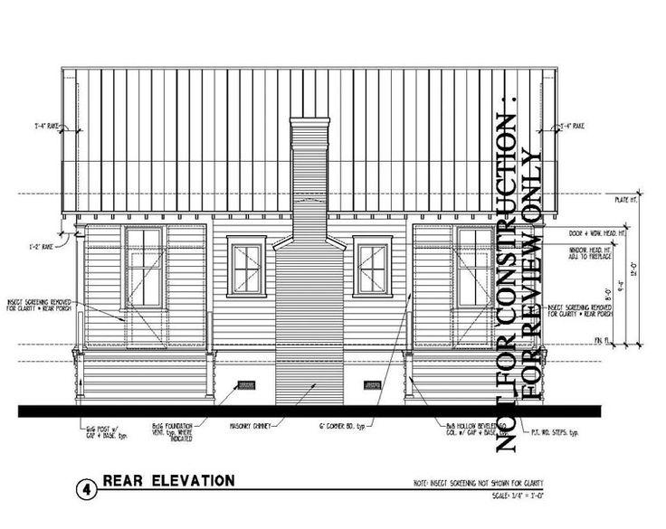 Plan Chalet Chalet House Plans Chalet Home Floor Plans Chalet Plans