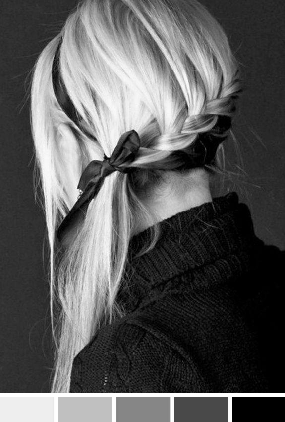 blog-achados-da-bia-perotti-beleza-trança-fita-laço-penteado