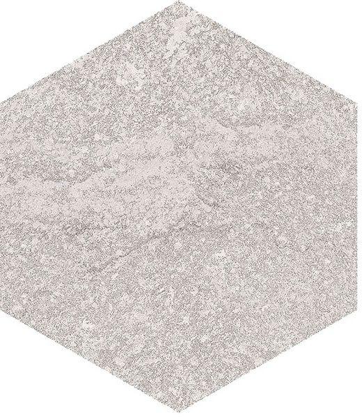 Керамическая плитка Aston - Vives Ceramica