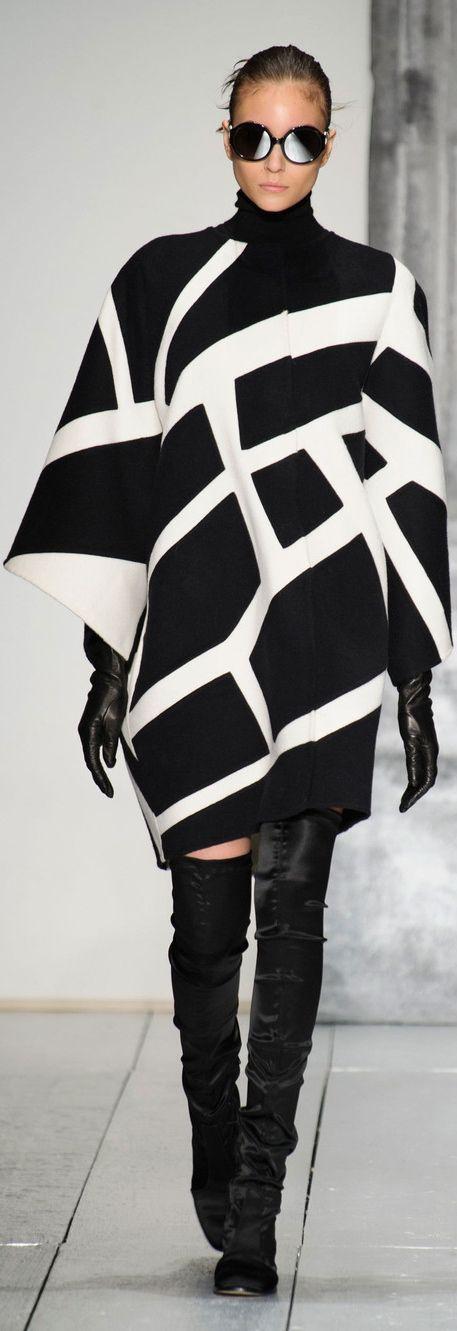 Laura Biagiotti RTW Fall/Winter 2015-2016 Women's Fashion and Style, Women's Clothing, Women's Apparel, Women's Accessories, Women's Shoes, Designer Handbags, JK Commerce