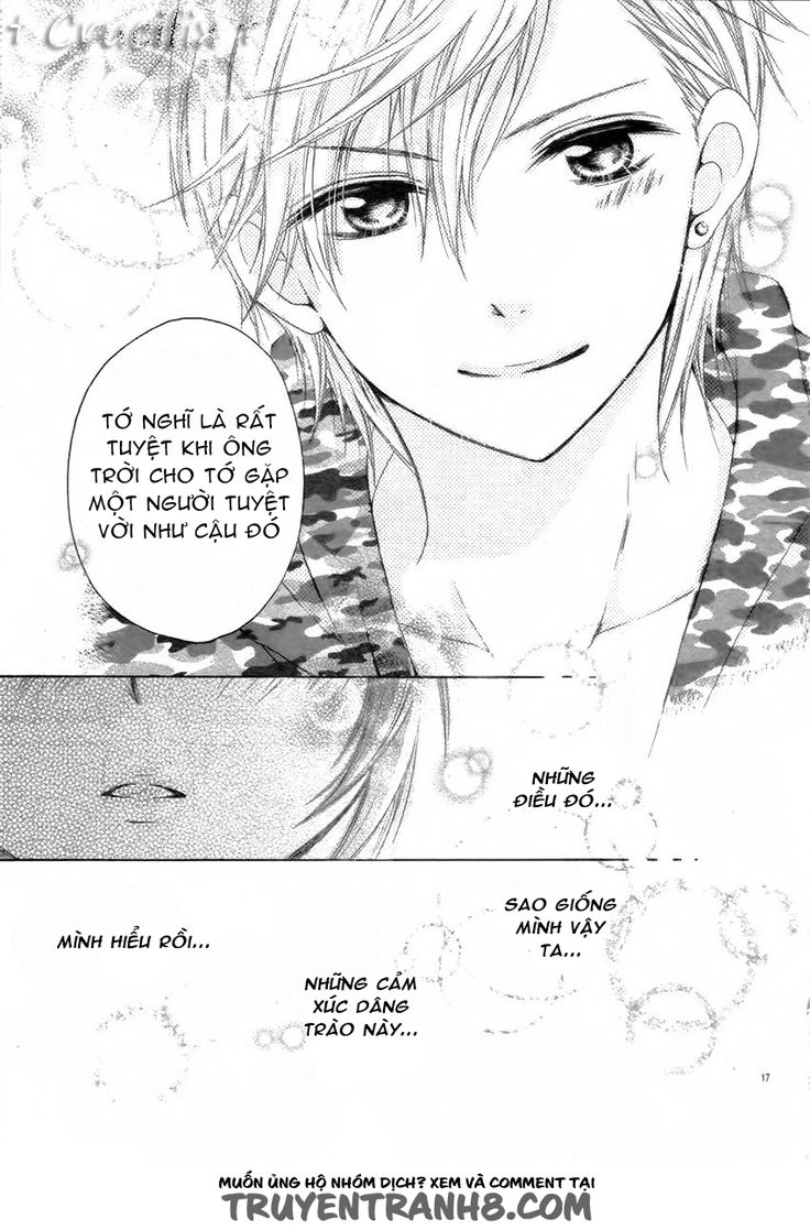 Taro-kun wa Kou Miete Igai to xxx Desu 19