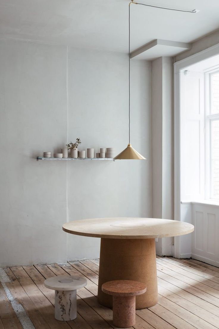210 best Wohnzimmer Livingroom images on Pinterest | Apartments ...