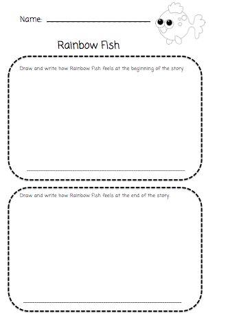 Kindergarten Worksheets Online