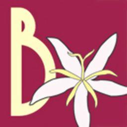 BISETTI, desde 1958, nace con el objetivo de ofrecer al público nacional e internacional una muestra de los mejores granos de café peruano, los cuales son rigurosamente seleccionados, evaluados y tostados a diario por nuestro equipo de catadores, tostadores y baristas profesionales.