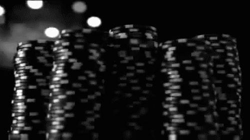 Enjoy $25 Free Casino Chip, an exciting #nodepositbonus from Cirrus Casino.   http://www.bonusbrother.com/25-free-chips-casino-code-by-cirrus-casino/