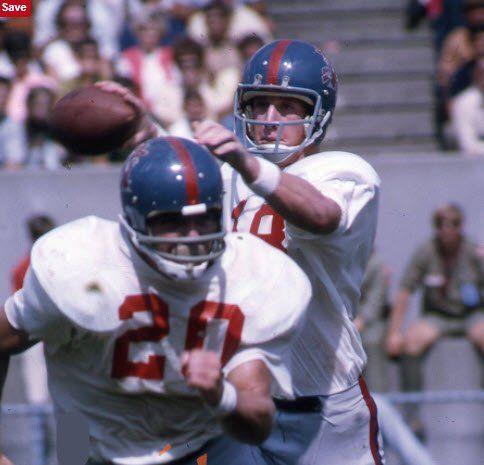 Archie Manning