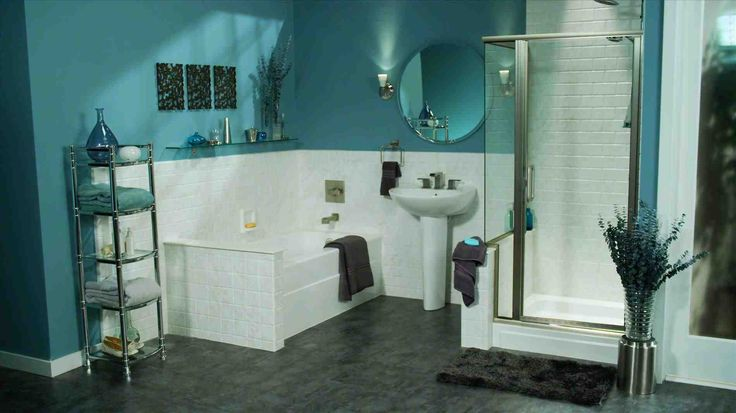 25 Best Ideas About Gold Bathroom Accessories On: Best 25+ Teal Bathrooms Ideas On Pinterest