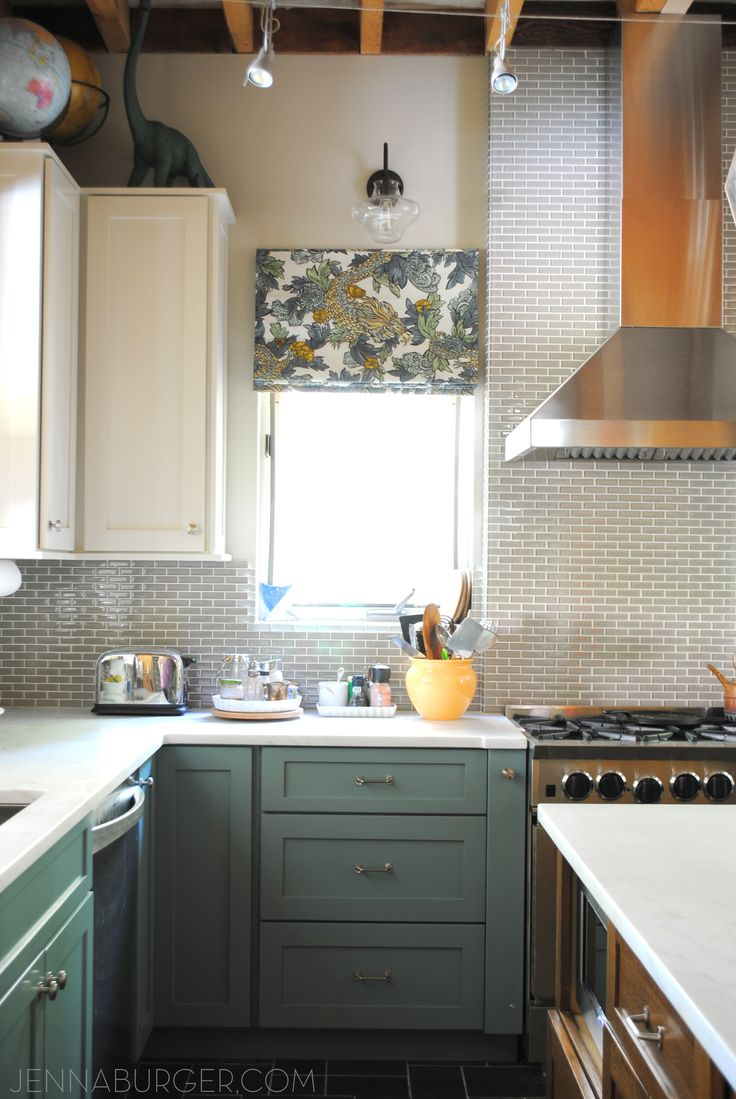 12 best kitchen faucets images on pinterest handle kitchen a before after kitchen makeover that is a must see