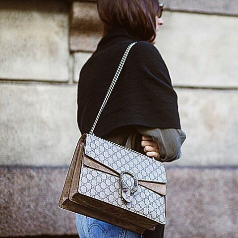 39 Best Images About Gucci Dionysus On Pinterest | Bags Over The Knee Boots And Hamburg