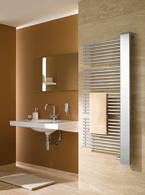 mais de 1000 ideias sobre design badheizk rper no. Black Bedroom Furniture Sets. Home Design Ideas