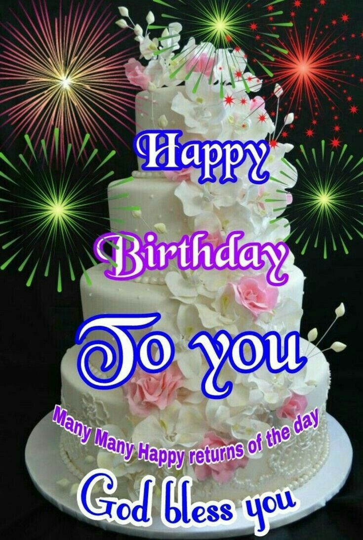 Stupendous Pin By 917013083804 On Happy Birthday Wishes With Images Happy Birthday Cards Printable Benkemecafe Filternl
