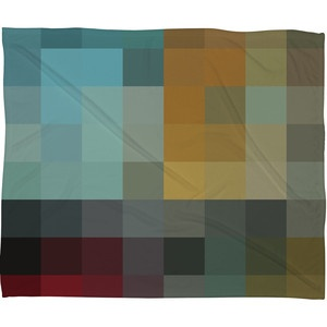 Decke Refreshing 2 203x152