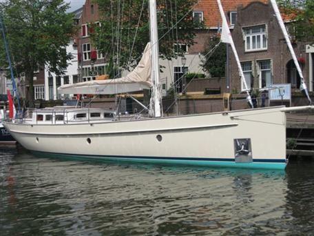 30 best Aluminium Yacht images on Pinterest | Boating, Boating holidays and Boats