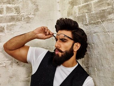 #RanveerSingh going to be a part of #AamirKhan's #RakeshSharma #biopic