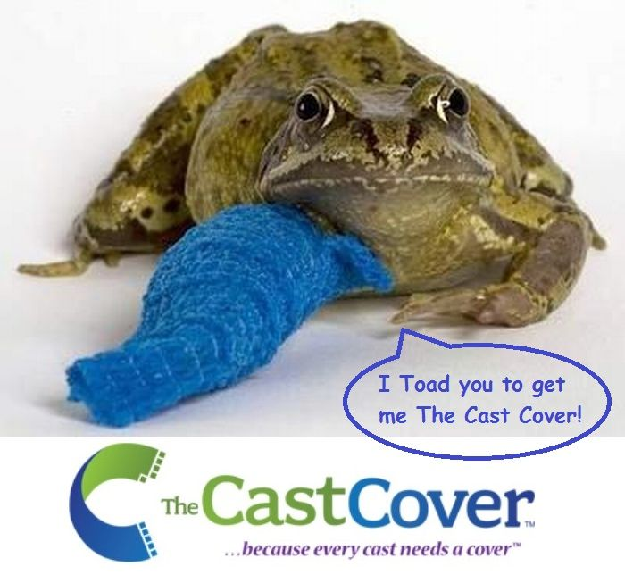 TheCastCover.com - Because every cast NEEDS a cover. #Brokenbone #Brokenleg #Brokenarm #Ibrokemyarm #Ibrokemyleg #booboo #Cast #Castideas #cleancast #Castcover #TheCastCover #coolcasts #havingacast #getwellsoon #getwellsoonideas #CastBling #CastProtector