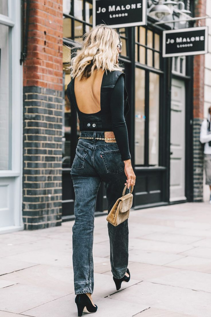 London Fashion Week SS2017 | Vogue España