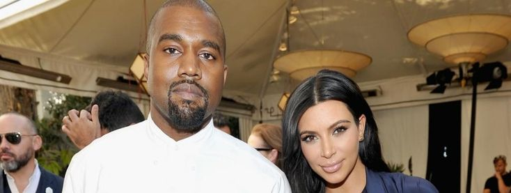 Kim Kardashian in a mini bikini with her assistant, TMZ disrespects Kanye West and women with this sexist message